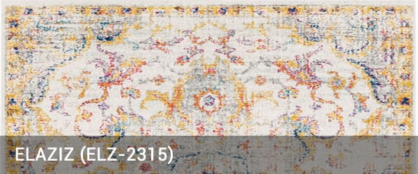 ELAZIZ-ELZ-2315-Rug Outlet USA