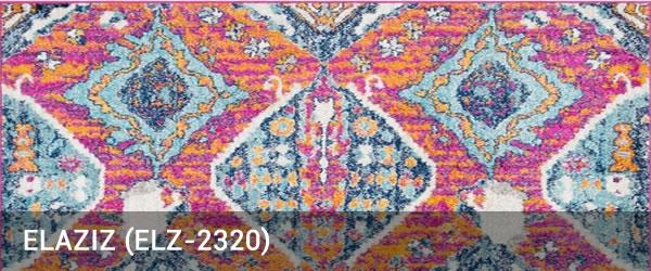 ELAZIZ-ELZ-2320-Rug Outlet USA