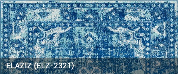 ELAZIZ-ELZ-2321-Rug Outlet USA