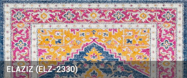 ELAZIZ-ELZ-2330-Rug Outlet USA