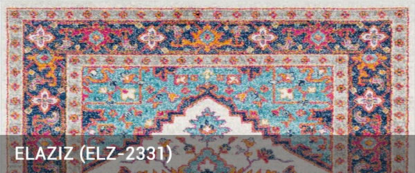 ELAZIZ-ELZ-2331-Rug Outlet USA