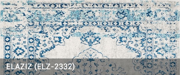 ELAZIZ-ELZ-2332-Rug Outlet USA
