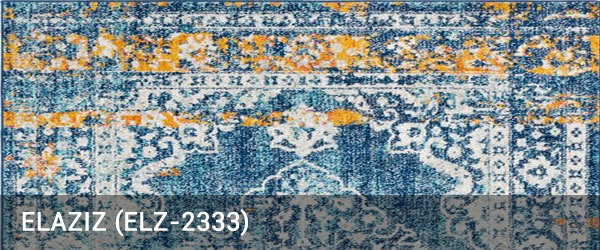 ELAZIZ-ELZ-2333-Rug Outlet USA