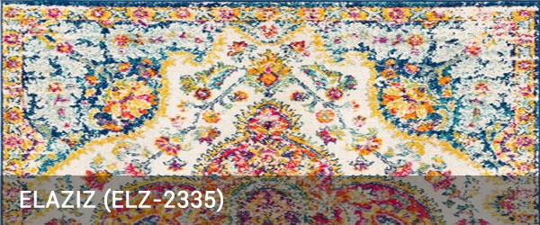 ELAZIZ-ELZ-2335-Rug Outlet USA