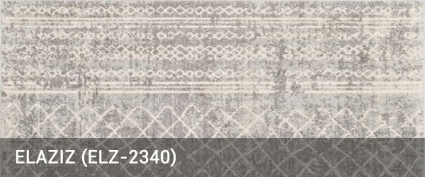ELAZIZ-ELZ-2340-Rug Outlet USA