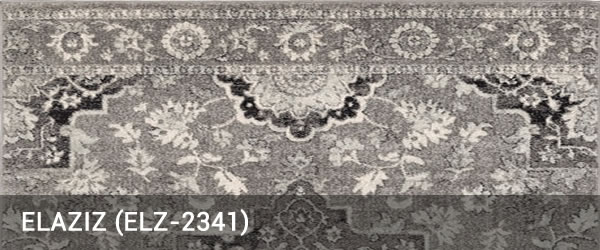ELAZIZ-ELZ-2341-Rug Outlet USA