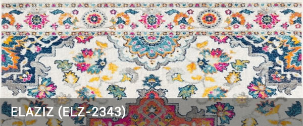 ELAZIZ-ELZ-2343-Rug Outlet USA