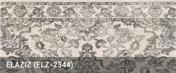 ELAZIZ-ELZ-2344-Rug Outlet USA