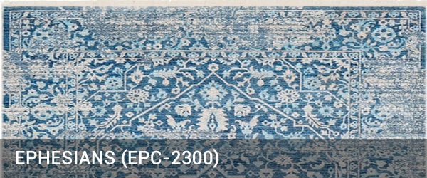 EPHESIANS-EPC-2300-Rug Outlet USA