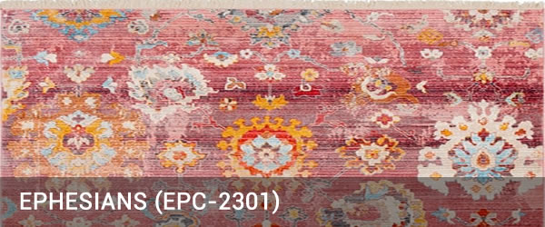 EPHESIANS-EPC-2301-Rug Outlet USA