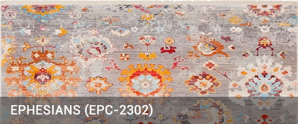 EPHESIANS-EPC-2302-Rug Outlet USA