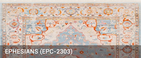 EPHESIANS-EPC-2303-Rug Outlet USA