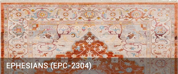 EPHESIANS-EPC-2304-Rug Outlet USA