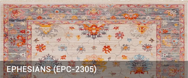 EPHESIANS-EPC-2305-Rug Outlet USA