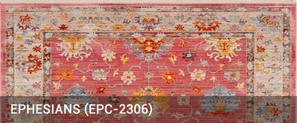 EPHESIANS-EPC-2306-Rug Outlet USA