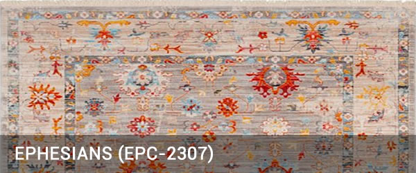 EPHESIANS-EPC-2307-Rug Outlet USA