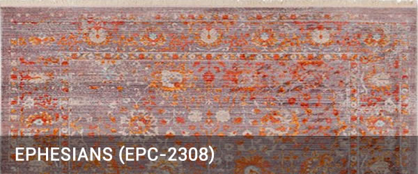 EPHESIANS-EPC-2308-Rug Outlet USA