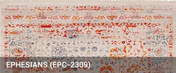 EPHESIANS-EPC-2309-Rug Outlet USA