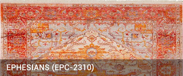 EPHESIANS-EPC-2310-Rug Outlet USA