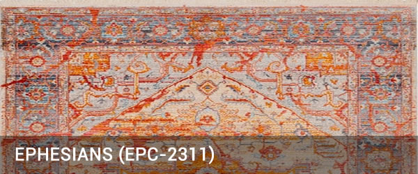 EPHESIANS-EPC-2311-Rug Outlet USA
