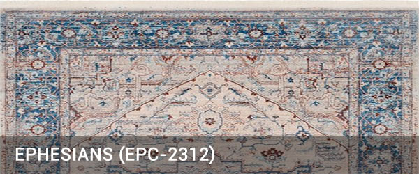 EPHESIANS-EPC-2312-Rug Outlet USA