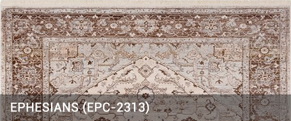 EPHESIANS-EPC-2313-Rug Outlet USA