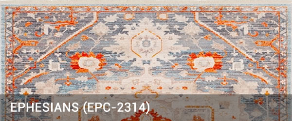 EPHESIANS-EPC-2314-Rug Outlet USA
