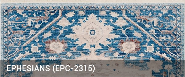 EPHESIANS-EPC-2315-Rug Outlet USA