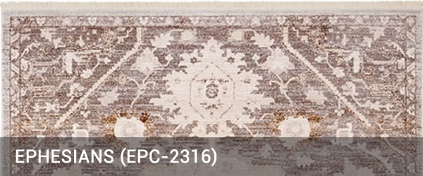 EPHESIANS-EPC-2316-Rug Outlet USA