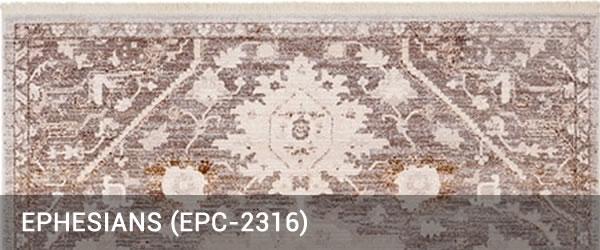 EPHESIANS-EPC-2316-Rug Outlet USA