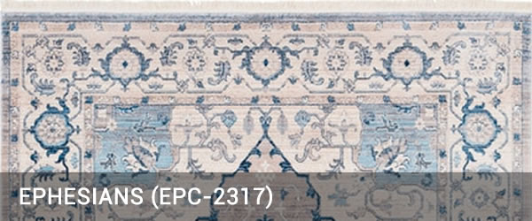 EPHESIANS-EPC-2317-Rug Outlet USA