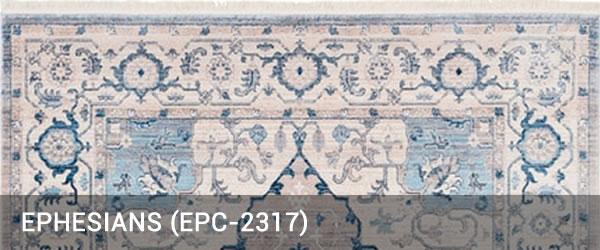 EPHESIANS-EPC-2317-Rug Outlet USA