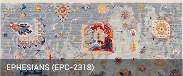 EPHESIANS-EPC-2318-Rug Outlet USA
