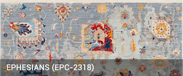 EPHESIANS-EPC-2318-Rug Outlet USA