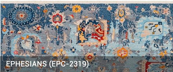 EPHESIANS-EPC-2319-Rug Outlet USA