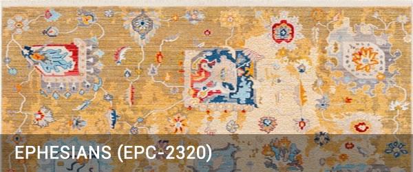 EPHESIANS-EPC-2320-Rug Outlet USA