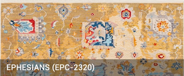 EPHESIANS-EPC-2320-Rug Outlet USA