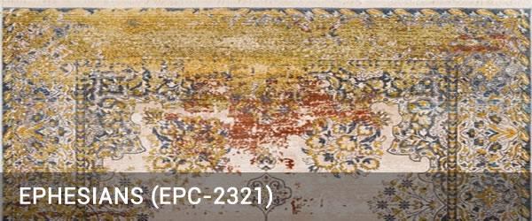 EPHESIANS-EPC-2321-Rug Outlet USA