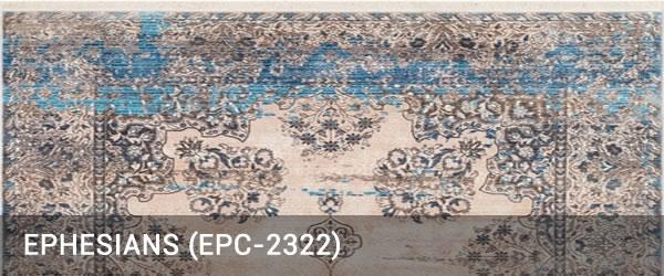 EPHESIANS-EPC-2322-Rug Outlet USA