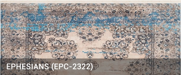 EPHESIANS-EPC-2322-Rug Outlet USA