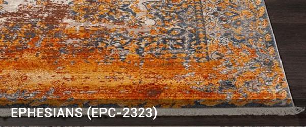 EPHESIANS-EPC-2323-Rug Outlet USA
