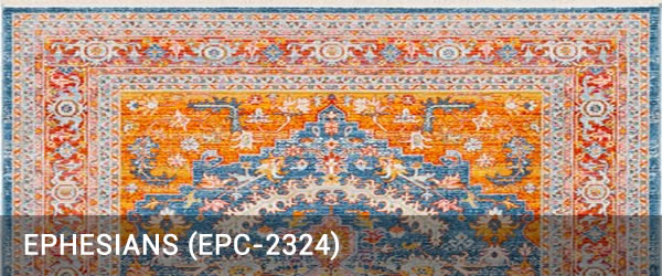 EPHESIANS-EPC-2323-Rug Outlet USA
