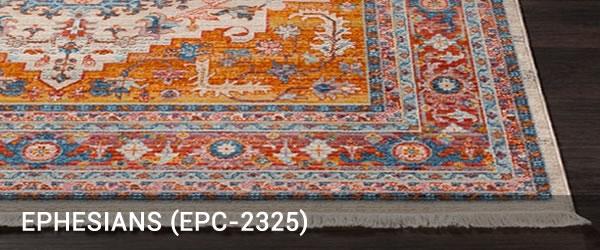 EPHESIANS-EPC-2325-Rug Outlet USA