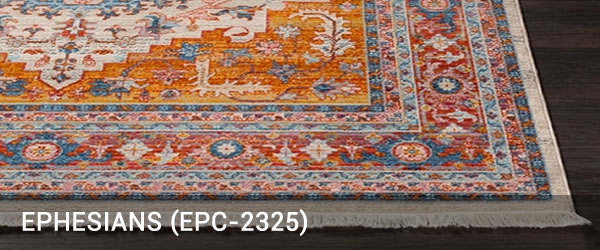 EPHESIANS-EPC-2325-Rug Outlet USA