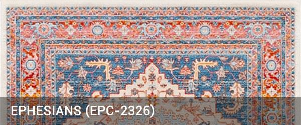 EPHESIANS-EPC-2326-Rug Outlet USA