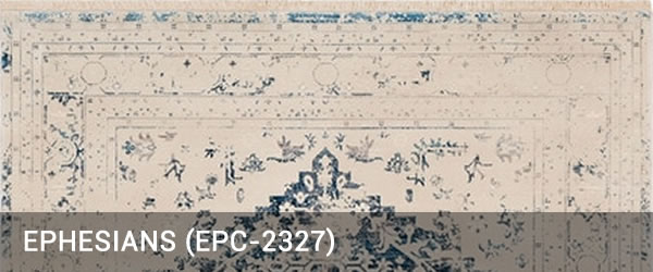 EPHESIANS-EPC-2327-Rug Outlet USA