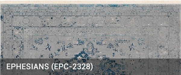 EPHESIANS-EPC-2328-Rug Outlet USA