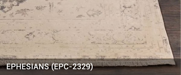EPHESIANS-EPC-2329-Rug Outlet USA