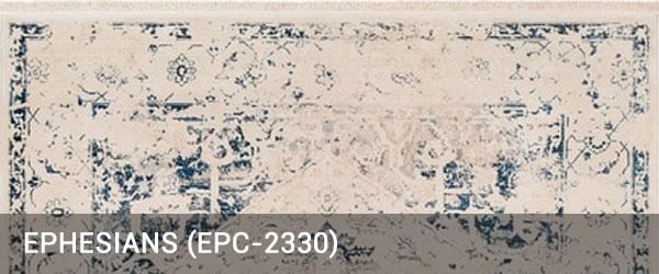 EPHESIANS-EPC-2330-Rug Outlet USA