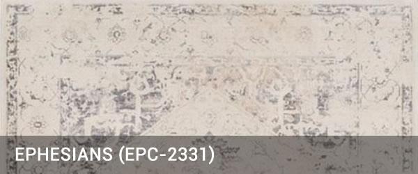EPHESIANS-EPC-2331-Rug Outlet USA